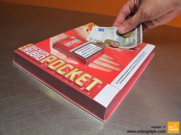 On Target_relieve_blog_fabricacion_bandejas_devuelve_cambio_fortuna