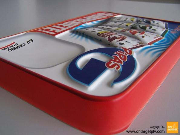 On Target_relieve_blog_fabricacion_bandejas_devuelve_cambio_grefusa