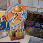 On Target_relieve_blog_fabricacion_reloj_promocion_plv