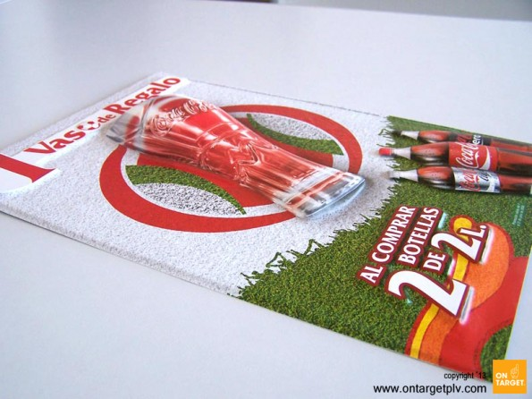 On Target_relieve_blog_textura_termo_fabricacion_plv