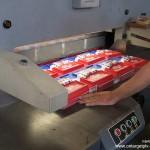 On Target_termo_conformado_blog_fabricacion_3D_maquinaria