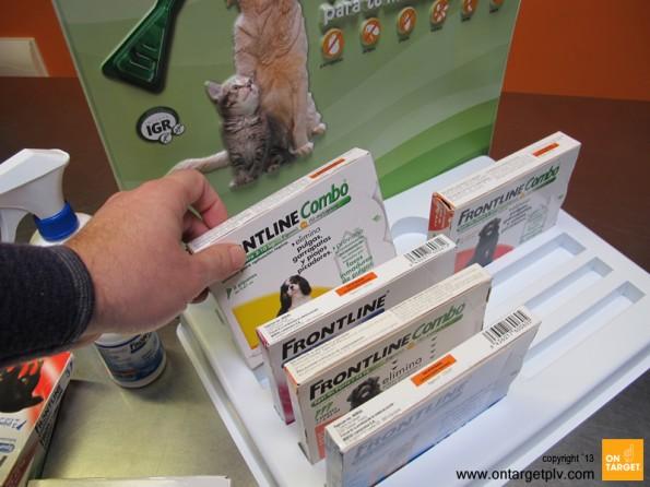 On Target_termo_conformado_blog_fabricacion_plv_farmacia_display
