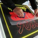 hijos rivera_display_led_luminoso_vinilo_plv_blog
