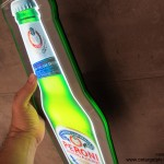 on target_luminoso_peroni_bebidas_punto de venta_plv_blog