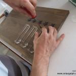 Ontarget-calidad-fabricacion-expositores-publicitarios-madera-metal