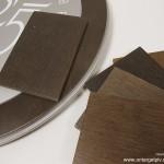 Ontarget-display-madera-natural-color-adhoc-plv