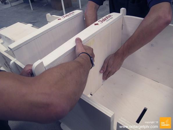 Ontarget-fabricante-expositor-madera-desmontable-cerveza-artesana-lacada-blog