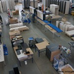 Ontarget-fabricante-mobiliario-a-medida-promocional-madera-blog