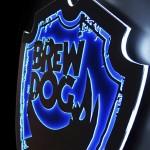 Ontarget-luminoso-leds-pared-cerveza-plv-blog