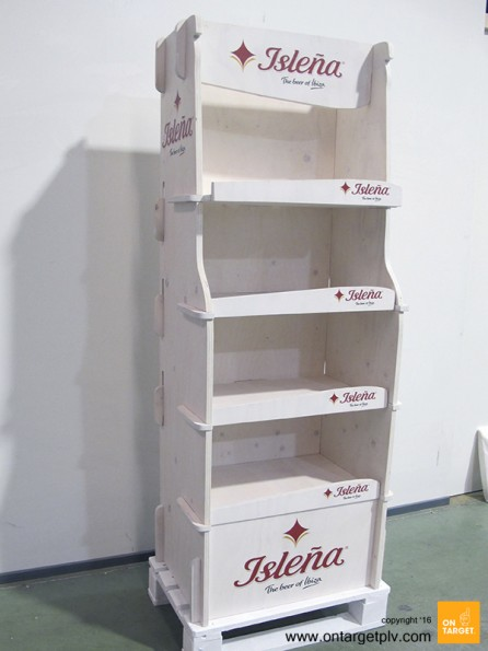 Ontarget-plv-fabricacion-exposicion-cerveza-casera-punto-de-venta-blog