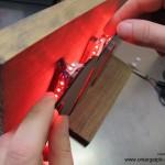 ontarget-diseño-produccion-expositor-luz-a-medida-leds-blog