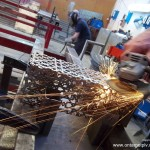 ontarget-fabricacion-display-metal-a-medida-personalizado