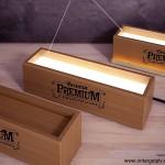 ontarget-glorificador-botella-madera-luz-leds