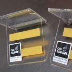 ontarget-portaprecios-lineal-plastico-fabricante-plv