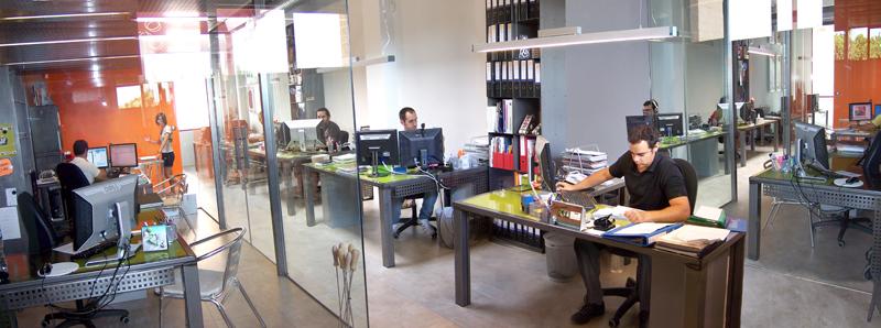 ontarget-servicio-diseño-fabricacion-plv-integral-adhoc