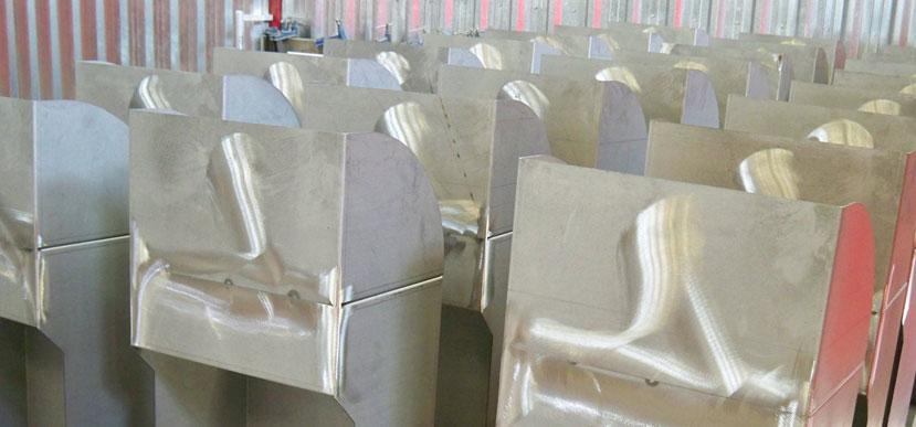 On Target diseu00f1a y fabrica un mueble para estocaje de tabaco para ...