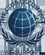 On Target - Apoyamos el Pacto Mundial